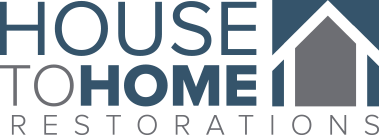 House to Home Restorations